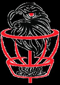 logo-wild-eagles